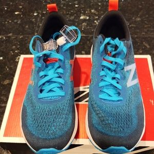 Other - Shoes Men Size 10 Fresh Foam Running Shoes
